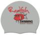 Redfish_cap-1
