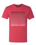 Sponsor_shirt_2020