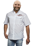 White_fishing_shirt