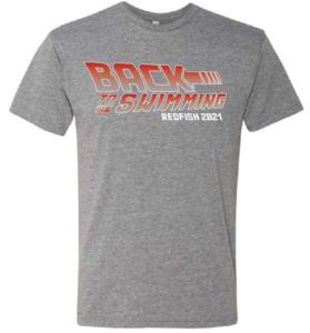 2021 Sponsor Shirt