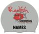 Redfish_cap