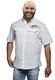 White_fishing_shirt