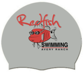 Redfish_cap-1
