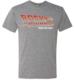 New_shirt