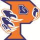 Parkview_2017_team_logo_no_background