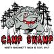 2017_camp-swamp_shirt-v2