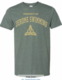 Jerome_t-shirt_sm