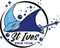 St Ives Stingrays Logo