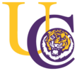 The University Club Logo