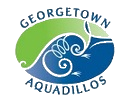 Georgetown Aquadillos Logo