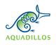 Aquadillos_color_logo