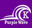 Kearney Swim Team Logo