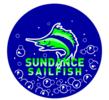 Sundance Sailfish Logo