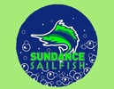Sundance Sailfish Logo