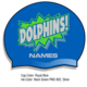 2019.02.06_14.03.51_-_round_rock___dolphins_caps_2019_r5.cdr_-_page_1_%284%29