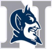 Norcross High School Swim & Dive Logo