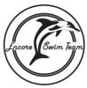 Encore Dolphins Logo