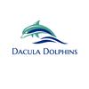 Dacula Dolphins Logo