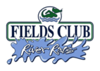 Fields Club Logo