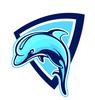 Hanarry West Dolphins Logo