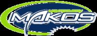 Montgomery Makos Logo