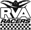 Richmond Racers Logo