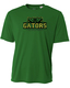 Gators-a4_drifit-kelly_green_-front