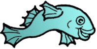 Homestead Farm Tarpons Logo