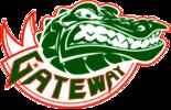 Georgetown Gateway Logo