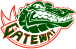 Image result for Gateway gators
