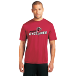 Cyclones_adult_2_color