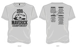 2019_champs_shirt_front_back