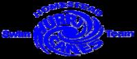 Homestead Hurricanes Logo