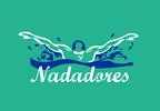 Northern Hills Nadadores Logo