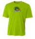 Shirt_dryfit_limegreen