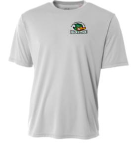 Team cotton shirt
