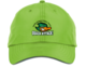 Dry_fit_hat_green