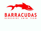 Berkshire Barracudas Logo
