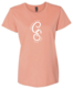 Ladies_shirt