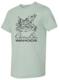 Chateau_elan_pencil_sketch_shirt_only