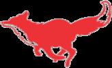 Foxcroft Logo