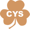 Catholic Youth Logo