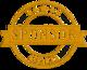 Goldsponsor1