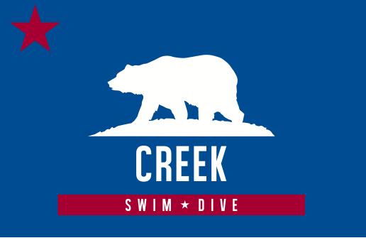 Cherry Creek High School Campus Map.Locations Cherry Creek Boys Swim Dive