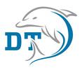 Dowden Terrace Logo