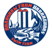 Bradshaw Farm Barracudas Logo