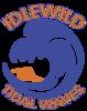 Idlewild Tidal Waves Logo