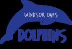 Windsor Oaks Logo