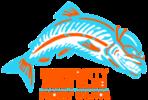 University Swim Logo