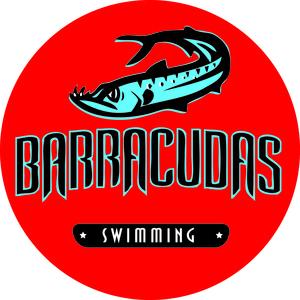 Barracuda Magnet